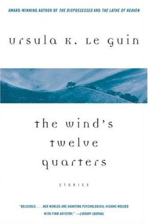 the wind's twelve quarters
