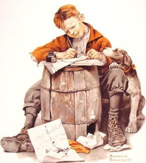 little_boy_writing_a_letter-large