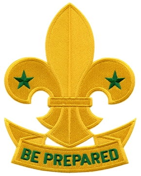 Boy-Scout-Be-Prepared-Emblem