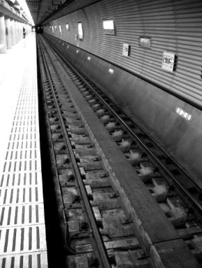 subwaytracks