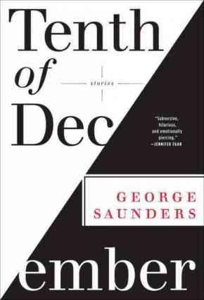 Tenth of Dec