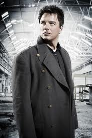 Captain Jack Harkness  Courtesy of Fanpop.com
