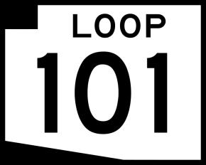 750px-Arizona_Loop_101.svg