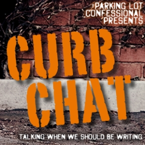 CurbChat