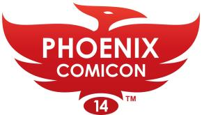 PHXCC-2014