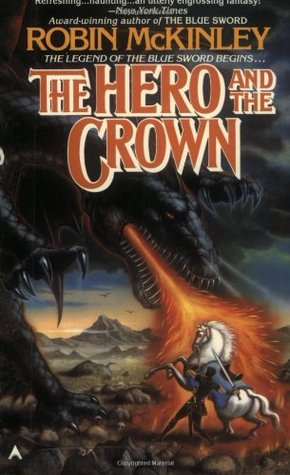 old cover